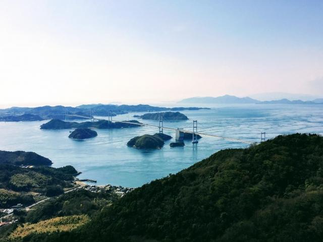自然崇拝 とは 日本 海外の反応