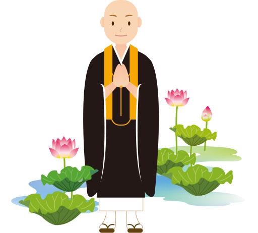 神道 仏教 関係 違い